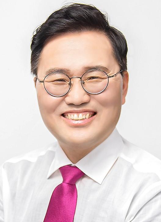"""홍석준 의원 """"팔공산 국립공원 승격, 이번에는 반드시 이뤄져야"""""""
