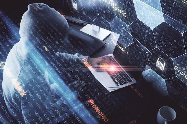 Internet watchdog to develop anti-ransomware system using AI and big data