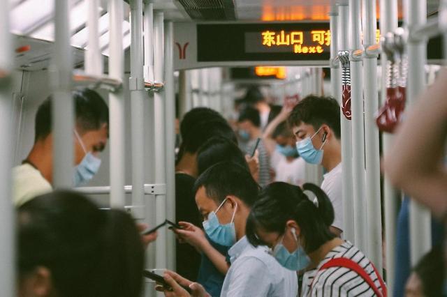 [NNA] 홍콩 정부, 中 광둥성에 격리면제 계속 적용... 기존 입장 바꿔