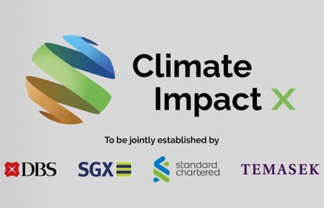 [NNA] 싱가포르 DBS 등 4개사, 탄소배출권거래소 설립