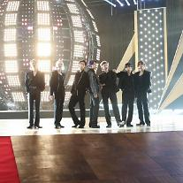 BTS、ビルボード・ミュージック・アワードで4冠・・・新曲「Butter」初公開
