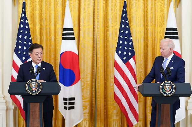 한-미 6G 동맹 탄생…글로벌 통신 주도권 잡아라