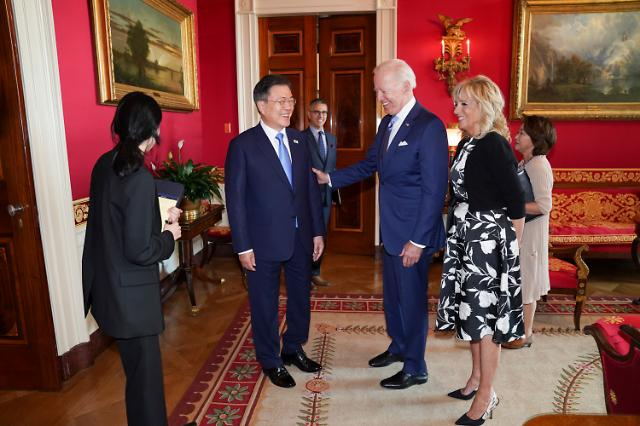 [FOCUS] Seoul unafraid of Chinas retaliation in pushing for free missile development