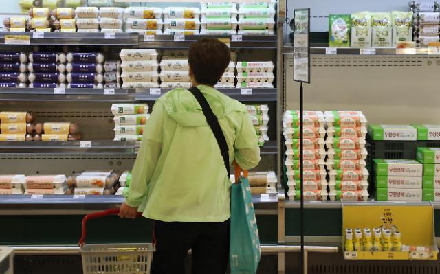 经济复苏期待增加 韩国消费者信心指数连续5个月回暖