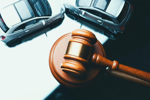 [NNA] 르노닛산 印 노조, 공장조업 관련 법정소송 제기