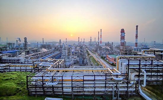 SK종합화학, 유엔 우수사례 국제환경인증 최우수등급 획득···글로벌 석유화학기업 중 최초