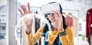 답답한 원격교육·회의 잊게 할 VR 메타버스 솔루션 찾아요