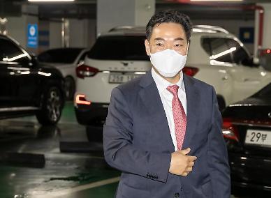 오늘 김오수 청문회…쟁점은 자질·능력