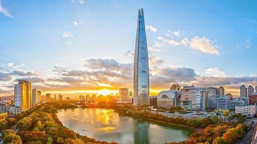 Signiel - thương hiệu khách sạn cao cấp của Lotte sắp xuất hiện tại Việt Nam