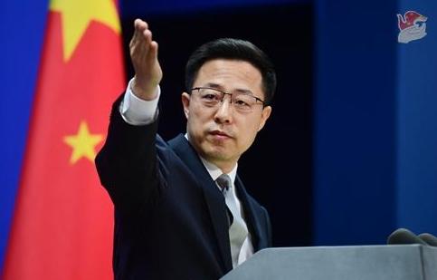 """중국 외교부 """"한중은 중요한 협력파트너...한국기업 환영해"""""""