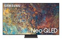 サムスン電子、1四半期のTVシェア「過去最高」…LG電子、OLED出荷量が最大