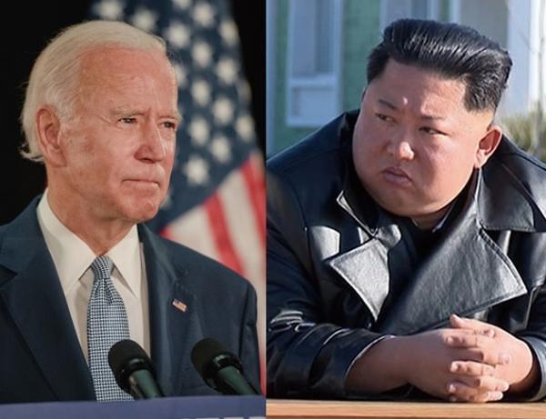 美国连续25年将朝鲜列为反恐不合作国家