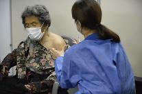 ワクチン接種者にインセンティブ付与・・・「6月以降は家族の集まり許可・7月から屋外ノーマスク」