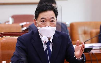 김오수 공수처 유보부 이첩에 체계와 안맞아 지적
