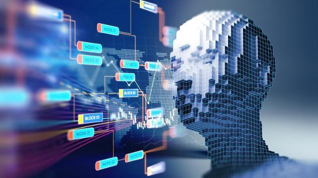 [초거대 AI 시대] ① 슈퍼컴퓨터 만난 AI, 무엇이 달라졌나