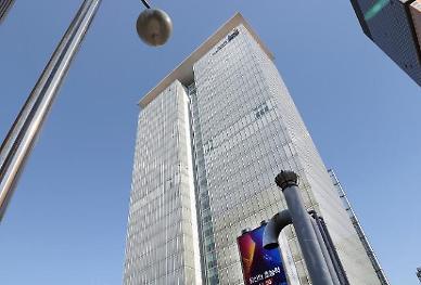 14억 중국 시장을 잡아라...KT-중국은행 제휴 체크카드 2종 출시