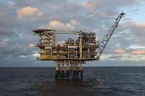 SKイノベーション・SKエネルギー、韓国石油公社ともに国内のCCS事業進出