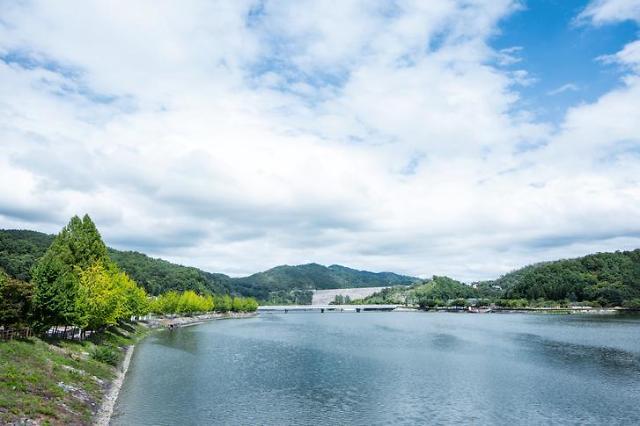 기상청-한국수자원공사, 홍수 대응 기술 협력 맞손