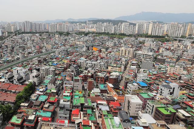 [공공 or 민간] 국토부, 서울시 주택공급 기싸움…재개발·재건축 조합 혼란 가중