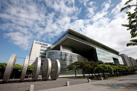 산은-금융위, P4G 녹색금융 스페셜라운드 공동 개최