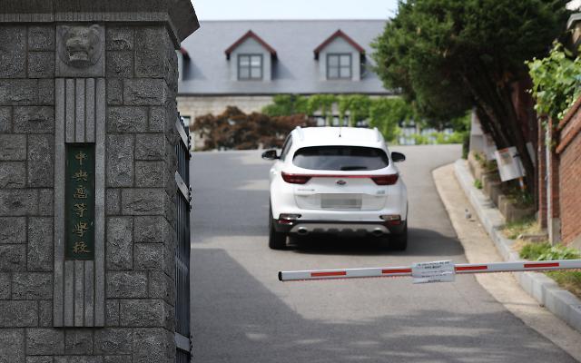 일단락되는 자사고 지위 유지 소송…항소 지속되나