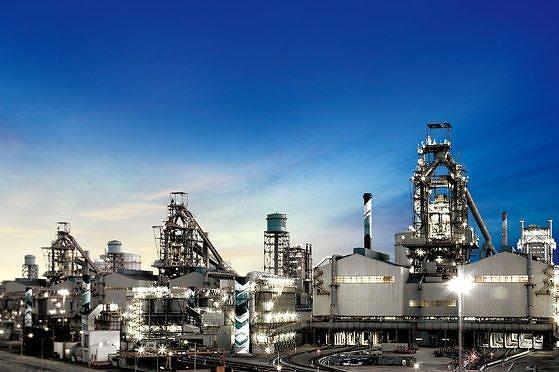 자동차 강판 가격도 올랐다...포스코·현대제철 톤당 5만원 인상