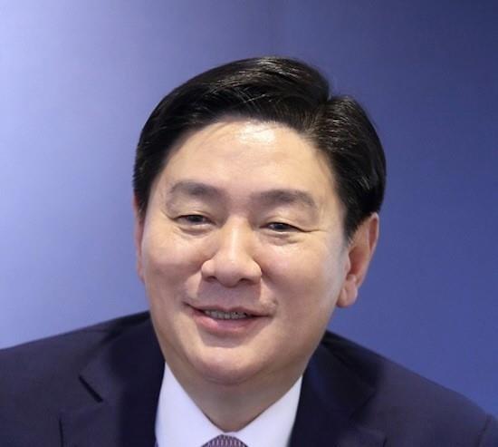 통합 GS리테일, 조윤성·김호성·박영훈 3대 BU장 시대 맞는다