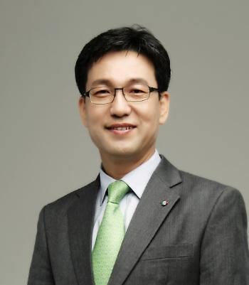 [종합] 조윤성 GS리테일 사장, 남성혐오 논란에도 자리 지켰다