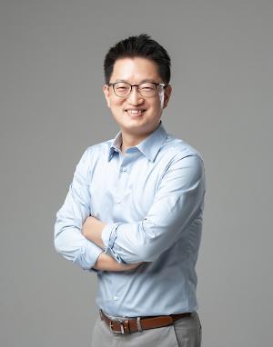 """전인천 티몬 대표 """"새로운 시도 두려워 않는 기업 만들 것"""""""