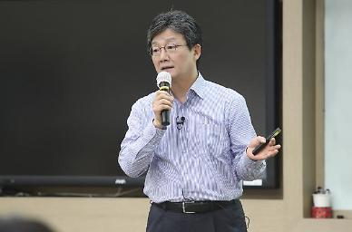 [김도형의 몽타주] '조배죽'과 정파 사이…野 전당대회 단상