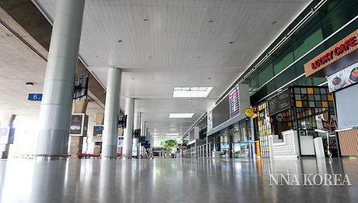 [NNA] 베트남 민간항공국, 하노이·호치민공항 입국금지