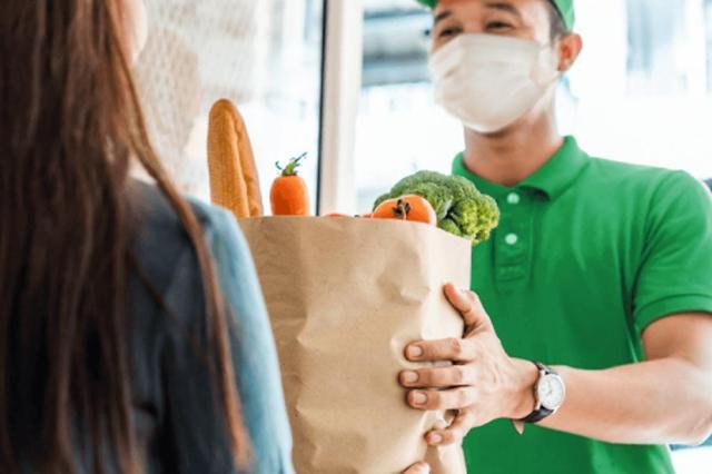 [NNA] 그랩, 쇼핑대행·배달서비스 강화