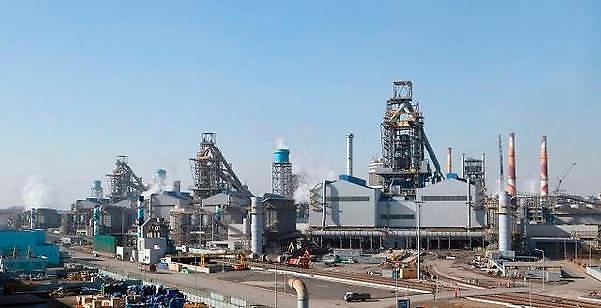 막 오른 탄소배출권 3기 굴뚝기업들이 떨고 있다
