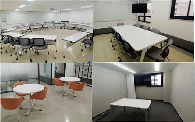 영등포 등 서울 서남권 공익활동 지원하는 NPO지원센터 개관