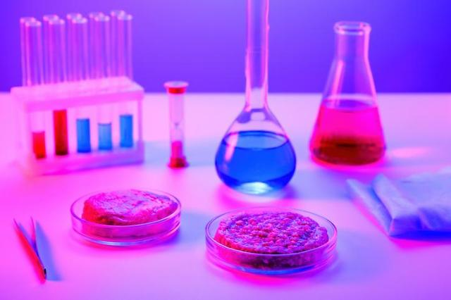 Daesang teams up with innovative startup to develop commodity clean meat technology