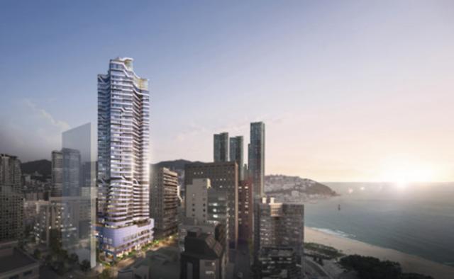 창립 30주년 신세계건설, 빌리브로 제2의 도약 노린다