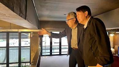 윤석열 '꿈틀' 유승민 '공정소득'…야권도 대선 모드