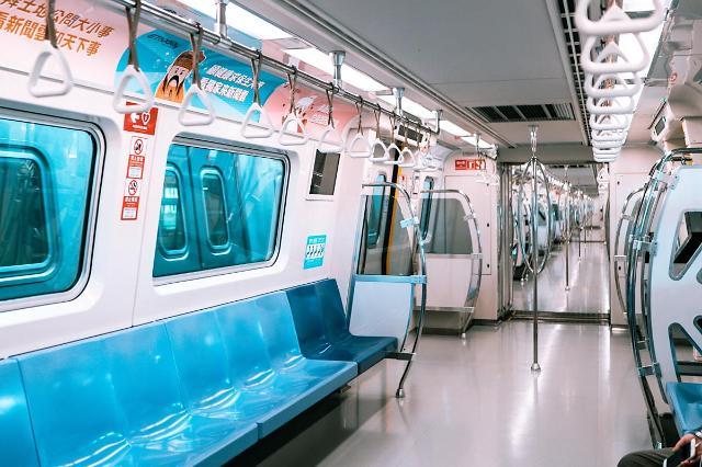 [NNA] 타이완 소매점 방문자, 지난해 1월 대비 50% 감소