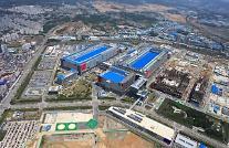 アップル、サプライヤーリスト電撃公開・・・サムスン・LGなど韓国企業も多数含まれ