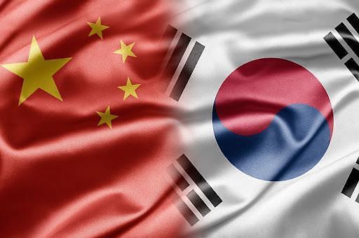 【亚洲人之声】韩中高端产业合作面临考验