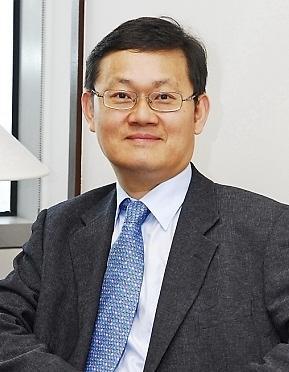 제52대 한국경제학회장에 이종화 고려대 교수