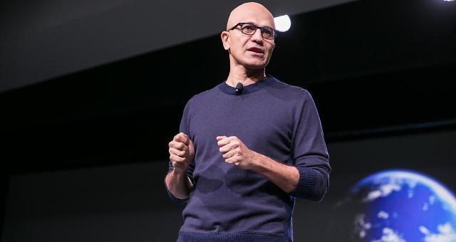 """MS 윈도 10년만의 최대 변화, 25일 발표된다…""""경제적 기회·열린 플랫폼"""""""