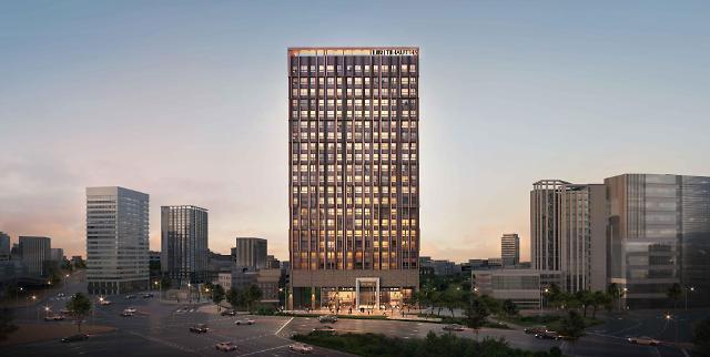 [안선영의 아주-머니] 서울 주택공급 절벽…도시형생활주택 대안될까