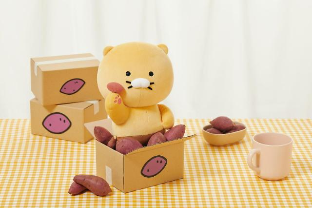 Kakao tackles climate change with eco-friendly packaging of consumer goods