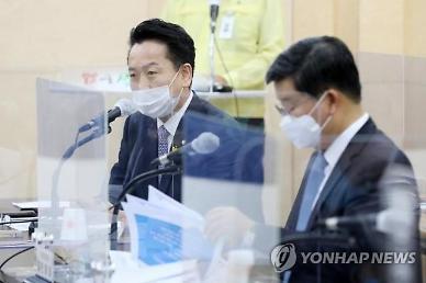 고영인 초선 4~5명 대선 경선 연기 제안…文에 쓴소리보단 정책 제시