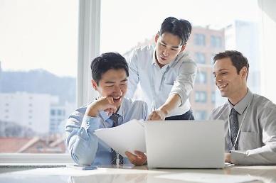 해외 조달시장 전문인력 양성 지원 이달 15일까지 신청