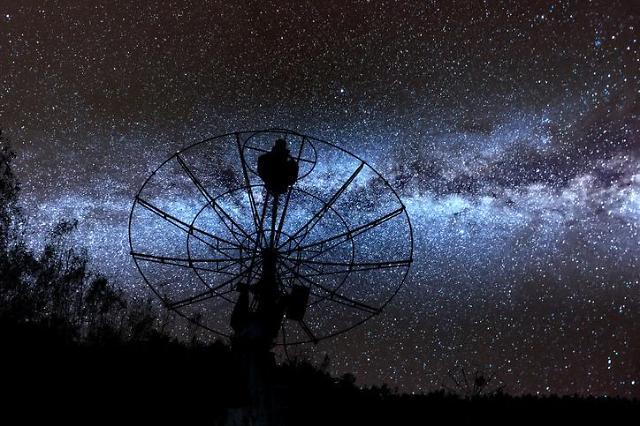 S. Korea wins U.S. support for development of independent satellite-based navigation system