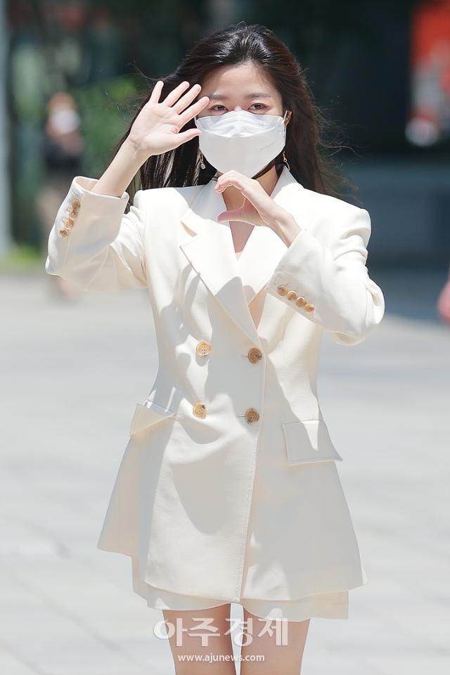 [포토] 김현수, 다시 돌아온 배로나