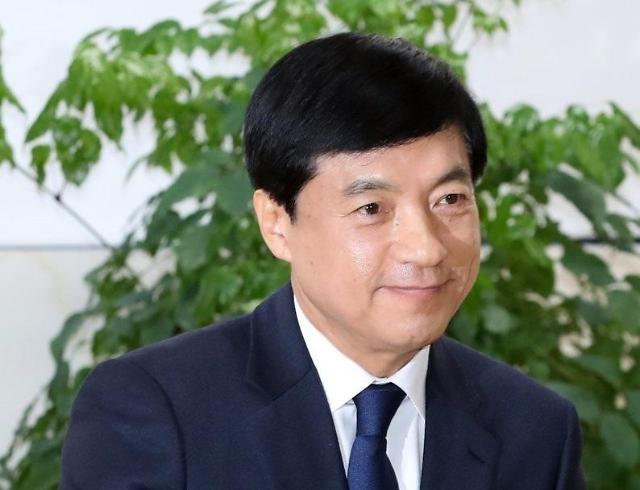 [종합] 이성윤 서울고검장 승진…한동훈 복귀 불발
