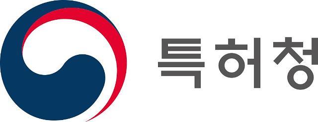 1분기 상표출원 역대 최대…인터넷·모바일 쇼핑몰업 35%↑
